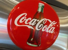Coca Cola Unemployed Learnership Packaging 2020 Programme