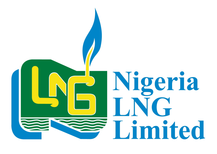 NLNG Post Primary & Undergraduate Scholarship for Nigerians 2020/2022