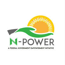 Npower 2020 Recruitment | npower.gov.ng | apply.npower.gov.ng