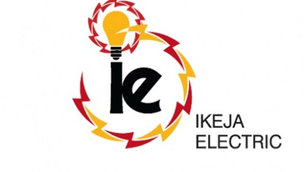 Ikeja Electric Distribution Company (IKEDC) 2021 Young Engineers Programme