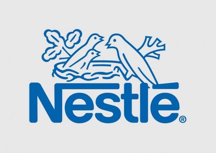 The Nestlé Group Intern (Food Technology) 2021 for Young South Africans