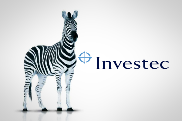 Investec Bursary Programme 2020 for Young South Africans.