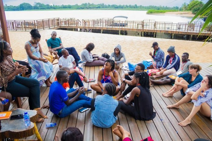Ashoka/Robert Bosch Stiftung ChangemakerXchange 2019 (CXC) Program