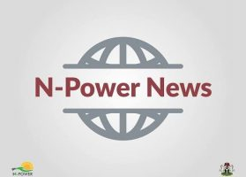 Latest on Npower News Today - FG Approved New Tech Platform Design For Npower