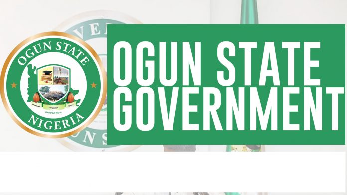 Ogun State Tescom Recruitment 2020 for Secondary School Teachers (https:// jobs.ogunstate.gov.ng) | Latest Global Opportunities