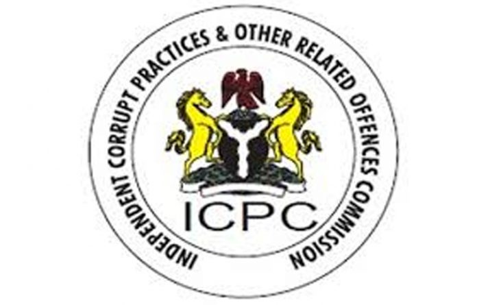 Image result for icpc recruitment