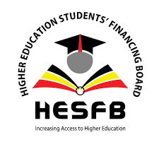 HESFB Uganda Students Loan Scheme
