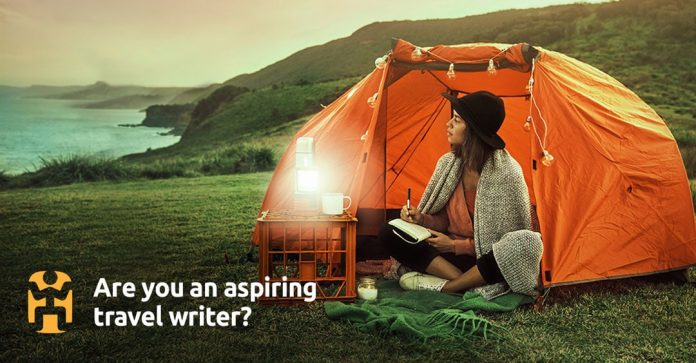 World-Nomads-Travel-Writing-Scholarship-2020