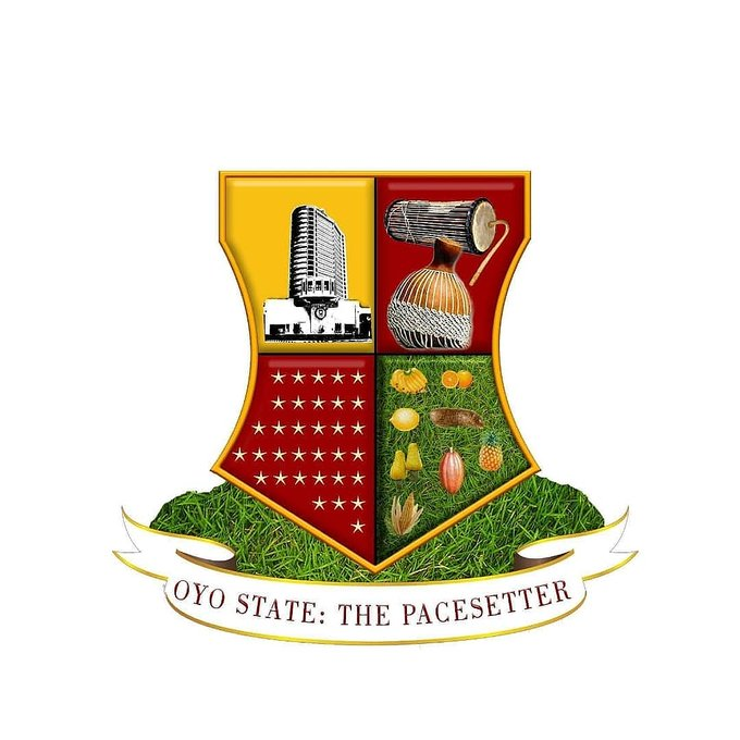 Oyo State Education Officers Recruitment 2020