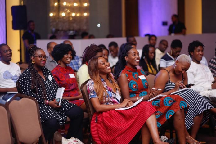 Sankore Caravan Scholars Fellowship Program 2020 for Ghana Young Leaders