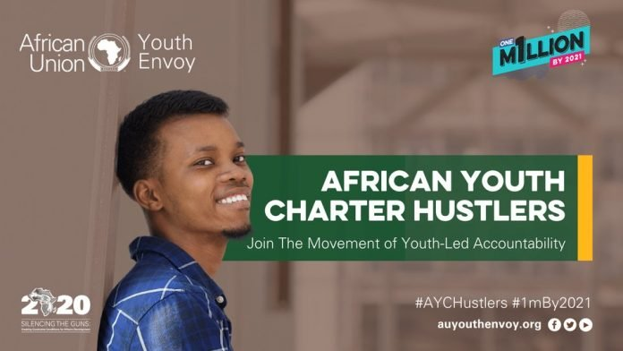african-youth-charter-hustlers-2020