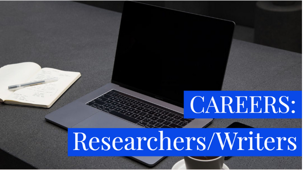 career research opportunities 2020 code for africa