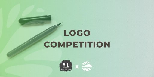 Global Landscapes Forum (GLF) & YIL Logo Competition 2020 for Young People 2020