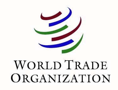 World Trade Organization (WTO) Young Professionals Programme Application 2021