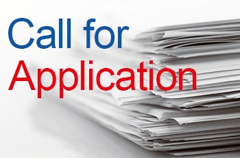 Call for application IFRA Funding for DATA COLLECTION on Covid-19 in Nigeria