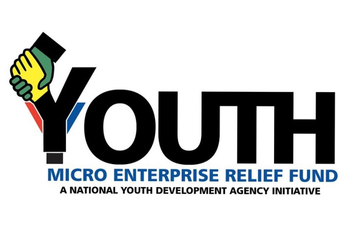 NYDA Youth Micro Enterprise Relief Fund for South African Youth Entrepreneurs
