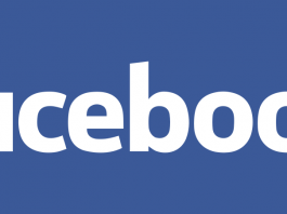 Facebook Reality Labs Liquid Crystal Research Awards