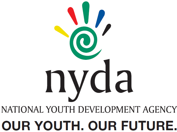 1000 Youth-Owned Enterprises in a 100 Days Frequent Asked Questions