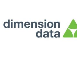 2020 Dimension Data East and West Africa Technical Accelerate Programme