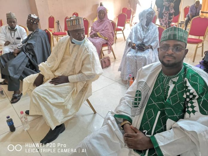 774,000 Jobs – Bauchi State Inaugurate a 20-man Selection Committee