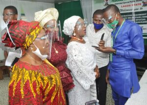 774,000 Jobs –Lagos State Inaugurate a 20-man Selection Committee
