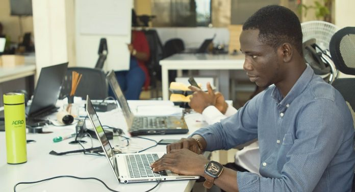 AgroMall Management Trainee Programme 2020 for young Nigerians