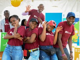 Call for Online Volunteers Join the UNDP-UN Young Environmental Journalists