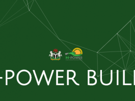 Npower News - Npower Build Past Test Questions 2016 and 2017