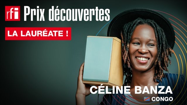 RFI Discovery Awards 2020 for Musical Talents across Africa