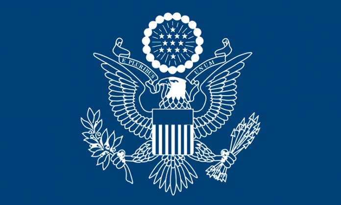 U.S. Embassy Abuja (PAS) seeks Proposals for Northwest and Central Programs 2020