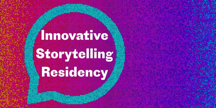 Call for Writers - Innovative Storytelling for South Africans