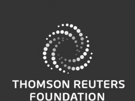 2020/2021 Thomson Reuters Foundation Reporting on Illicit Finance in Africa workshop for African Journalists (Fully Funded)