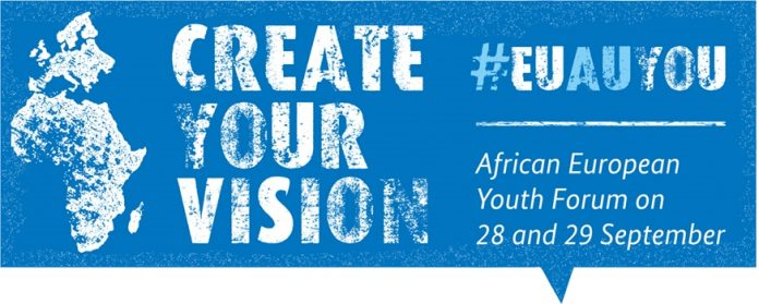 Call for Interest- African European Youth Forum 2020