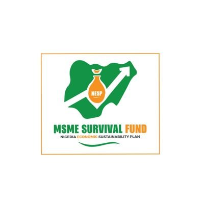 How to Contact MSME Survival Fund State Focal Persons
