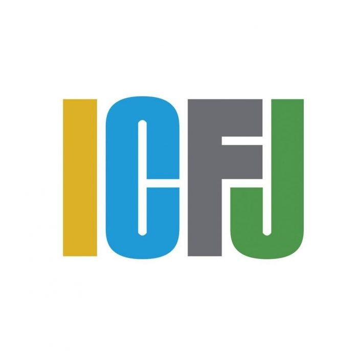 International Center for Journalist (ICFJ)WHO 2020 Road Safety Reporting Training of Trainers