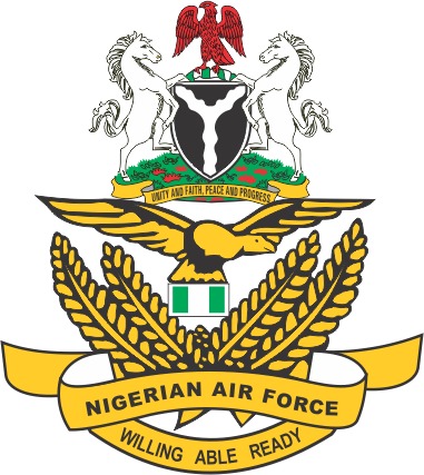 LIST OF SUCCESSFUL CANDIDATES FOR THE 2020 NIGERIAN AIR FORCE AIRMEN-AIRWOMEN RECRUITMENT SELECTION BOARD INTERVIEW