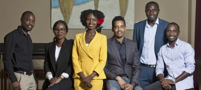 Mastercard Foundation Scholars Progam 2020/2021 for Master's at McGill University in Canada (Fully Funded)