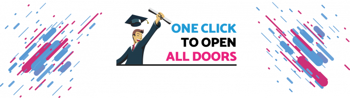 Open Doors: Russian Scholarship Project 2020-2021 for Masters and PhD