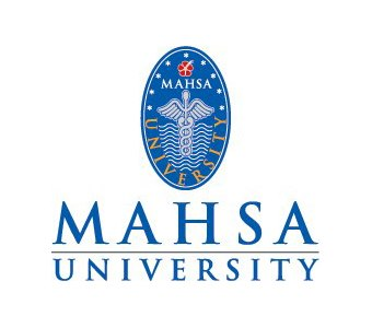 Haji Abdullah Academic Excellence Scholarship 2021 at MAHSA University.