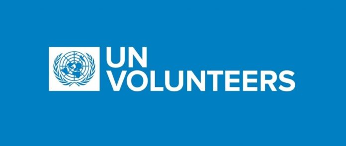 United Nation Jobs- Volunteering Opportunities at United Nations