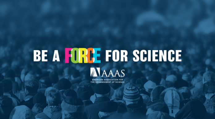 AAAS Mass Media Science and Engineering Fellowship 2021 for Students in US (Stipend Available)