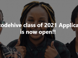 AkiraChix CodeHive Program 2021 for Young African Women.jpeg