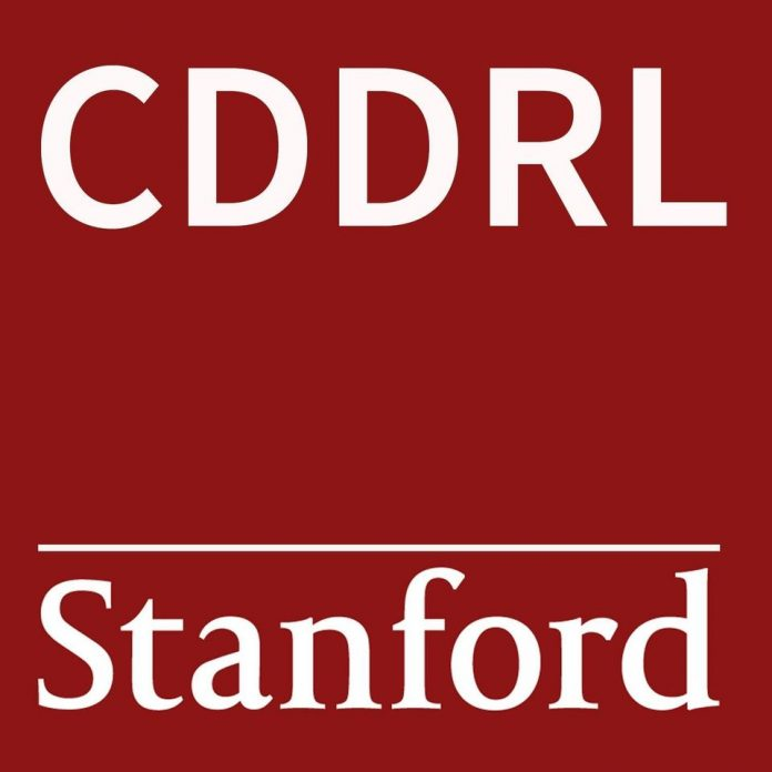 Draper Hills Summer Fellowship (DHSF) 2021 For Mid-career practitioners Stanford University