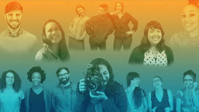 Grist's Winter/Spring 2021 Fellowships