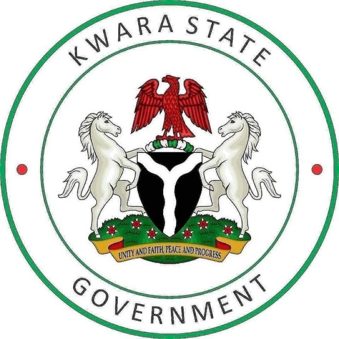 Kwara State Government SME Recovery Fund Grant Application Form