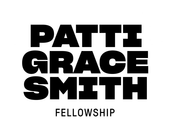 Patti Grace Smith Fellowship