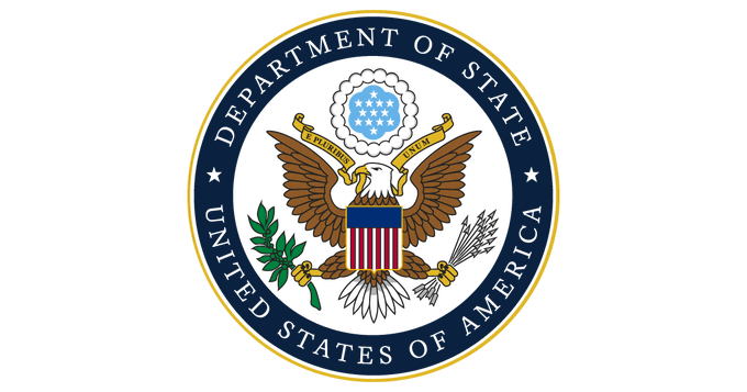 US Department of State 2021/2022 Veterans Innovation Partnership Fellowship