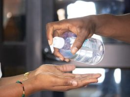 World Bank Africa 2021 Blog4Dev Competition for Young Africans