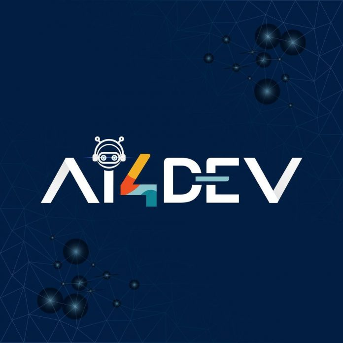 2020 AI for Development (AI4Dev) Challenge for Arab & African States