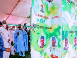 PYES to Open 2020 Application for Nigerian Youths